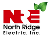North Ridge Electric, INC.